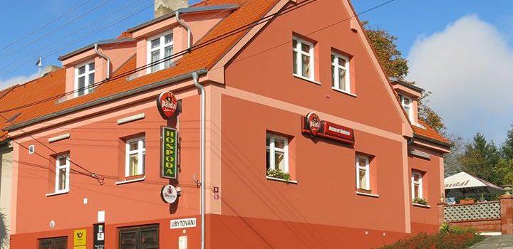 Zápis ze zasedání zastupitelstva obce Němčovice č. 9/2016